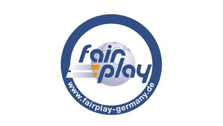 Fairplay Germany Stiftung
