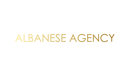 Albanese Agency