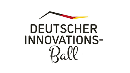 Deuscher Innovationsball