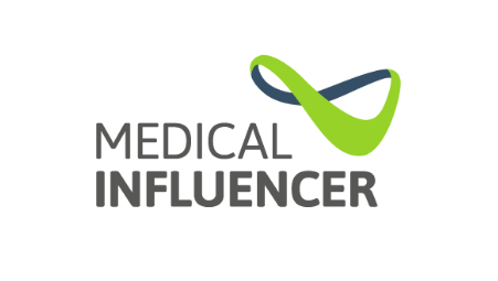 Medical Influencer - Prof. Dr. Jochen A. Werner